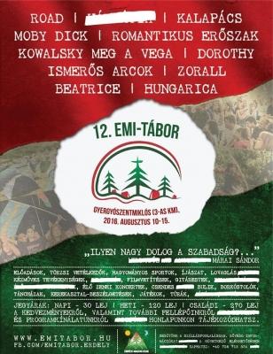 EMI-tabor_2016_plakat 1