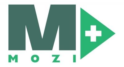 Mozi+_logo_RGB