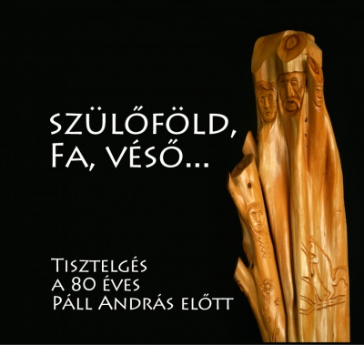 Szulofold_fa_veso_Pall_Andras_konyv_borito