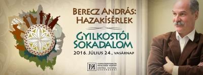 berecz_andras_sokadalom