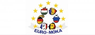 euromoka
