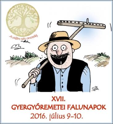 falunapok_logo