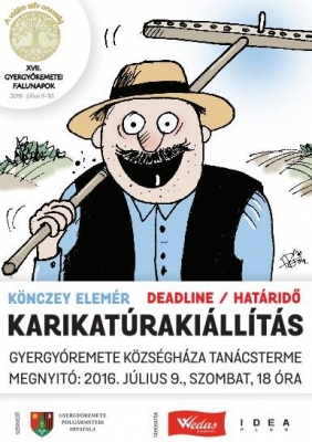karikatura_kiallitas