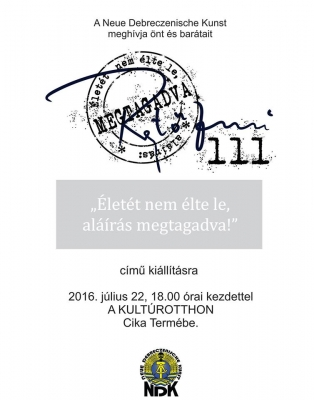 rejto_111