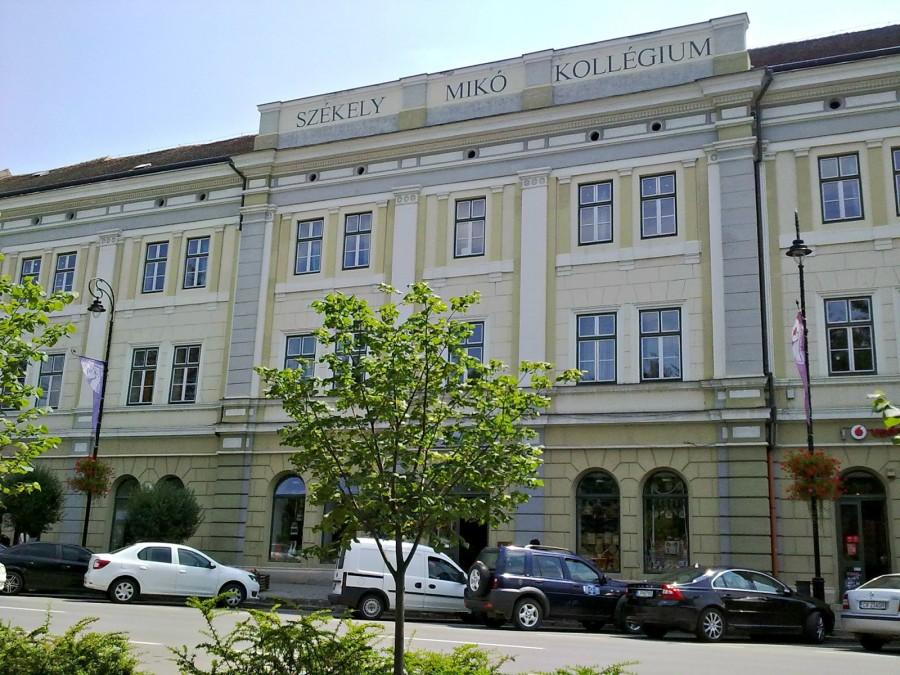 szekely_miko_kollegium