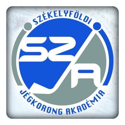szja_logo