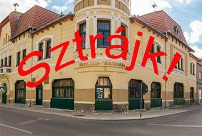 varoshaza_sztrajk