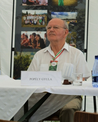 16-08-12_Popely Gyula_Foto-Kerekes Csanad