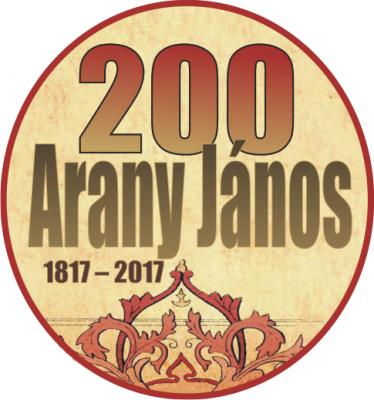 arany-200-logo