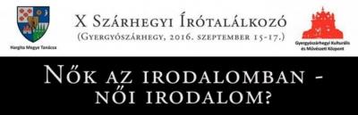 irotalalkozo2