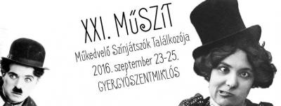 muszit2