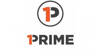 prime_16_9-1024x576
