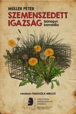szemenszedett_igazsag-banner-web