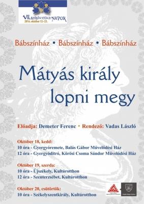 matyas-kiraly-lopni-megy1