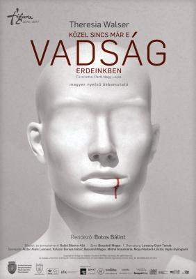 vadsag-plakat-web
