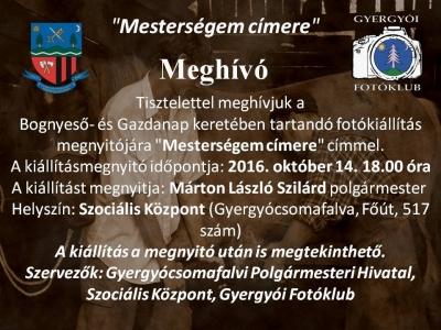 csomafalva_bognyeso_gazdanap_foto