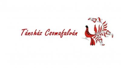csomafalva_bognyeso_gazdanap_tanchaz