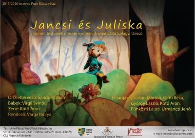 jancsi_juliska