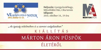 marton-aron_szarhegy
