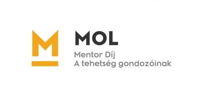 mol_mentor_magyar_szines-01