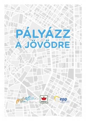 palyazzajovodre-borito-a-1