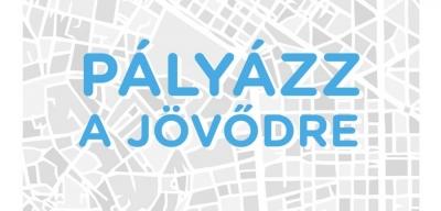 palyazzajovodre2