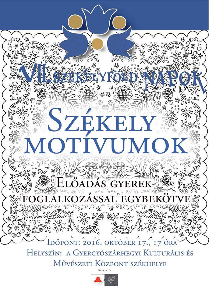 szekely_motivumok
