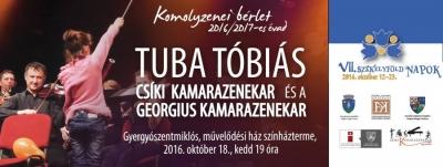 tuba_tobias
