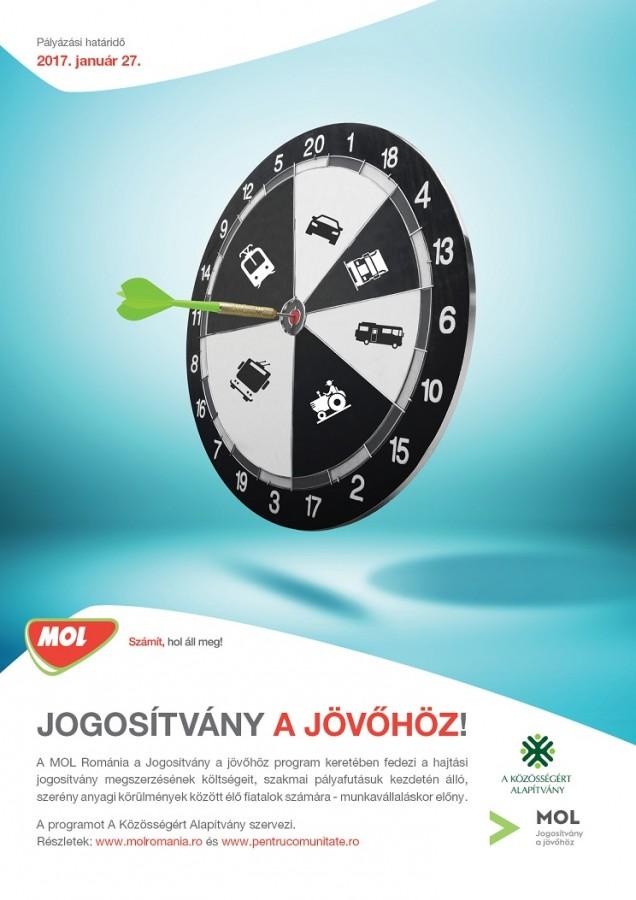 plakat_jogositvany_a_jovohoz_k