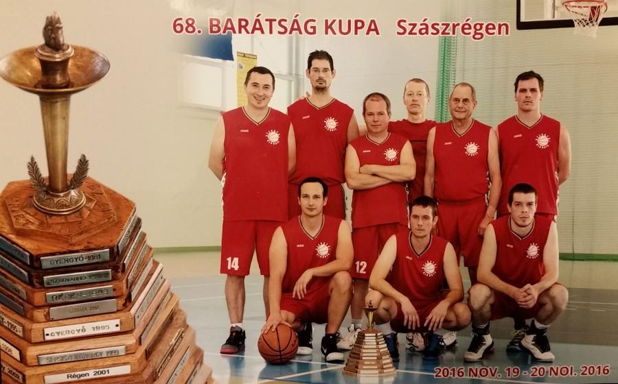 baratsag_kupa2016a