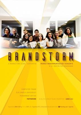 brandstorm-plakat-a3