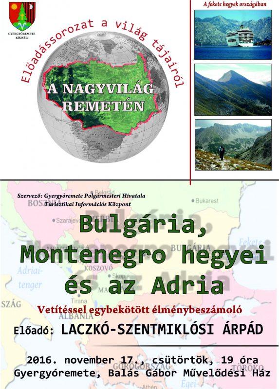 bulgaria_plakat-573x800