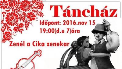 tanchaz_alfalu1