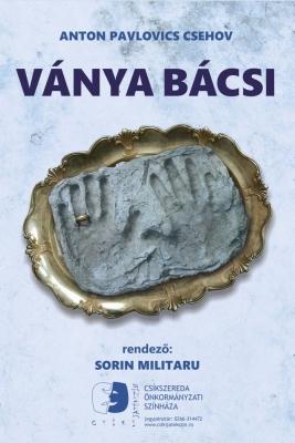 vanya_bacsi-banner-web