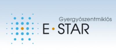 e_star