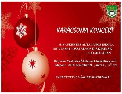 vaskertes_karacsony