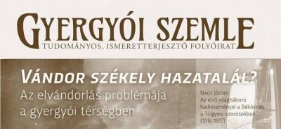 GySz1