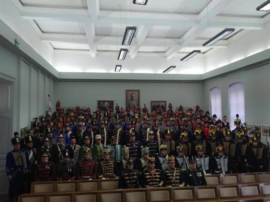 Huszarakademia_2017jan28_3