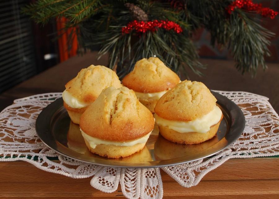 kepviselofank_muffin1