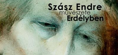 szasz_endre_kiallitas