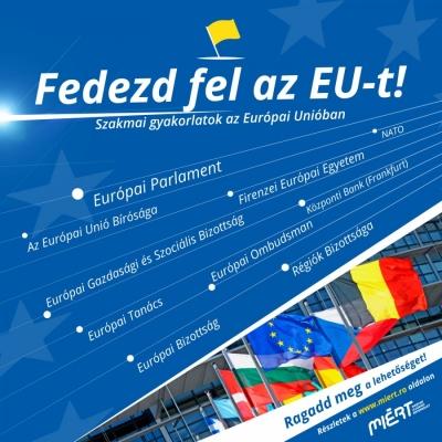 EU-Szakmai-Gyakorlat (1)