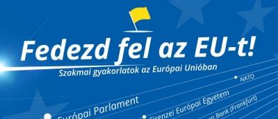 eu_szakmai_gyakorlat