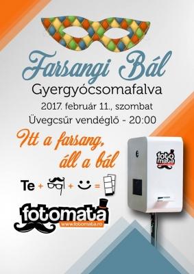 farsangi_bal_csomafalva