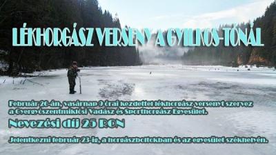 lekhorgaszat_gyilkosto
