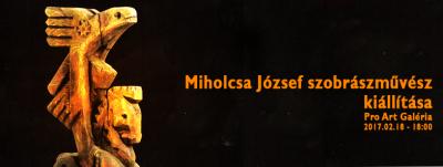 miholcsa_kiallitas