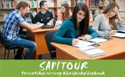 sapitour2017a