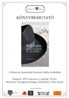 Rafi_konyvbemutato1