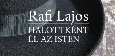 Rafi_konyvbemutato2