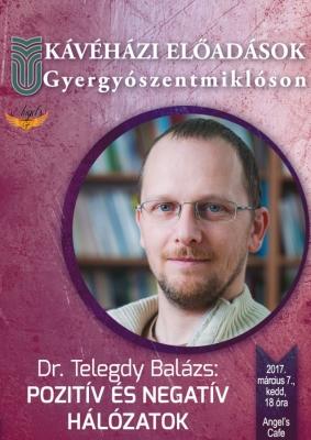 balazs_gyergyo
