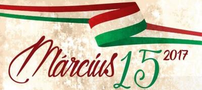 marcius15_szarhegy1